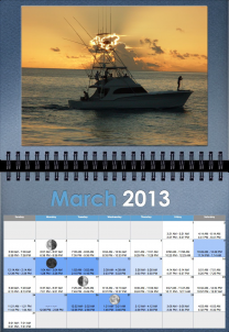 Sunset_Calendar_Cart